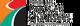 Logo Ponts et Chaussées L