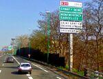 RN311 Argenteuil