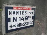 Route nationale française 148 bis