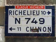 37 Le-Coudray N749xD114(a)