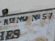 RN57 det