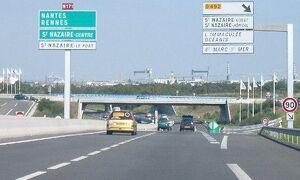 N171-Saint-Nazaire