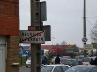 N350Neuville