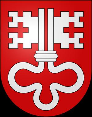 Canton de Nidwald