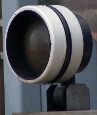 ASTRON vienne A7 -1-