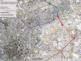 Contournement Est de Montpellier