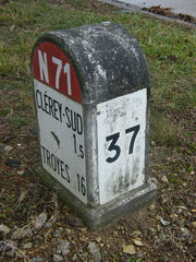 RN71 3