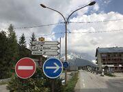 D114 - Alpe-du-Grand-Serre