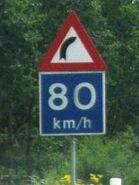 A1a Pays-Bas