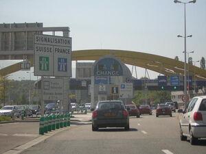 A401douane