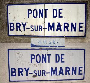 94 Bry-s-Marne D120 Marne