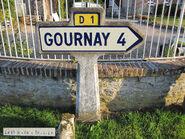 Poteau direction 60D001 - Villers-sur-Auchy03