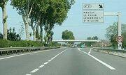 A64 Mauzac