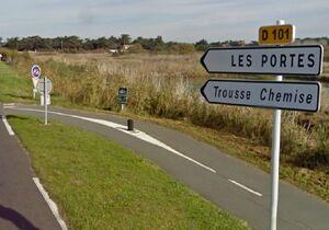 D101 17 Les-Portes-en-Ré