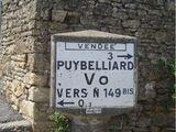 Route nationale française 149 bis