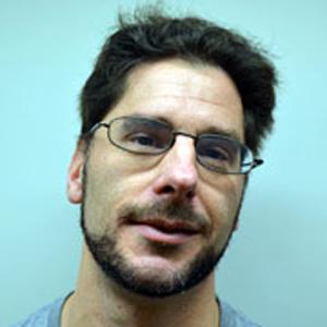 Jeffrey profile 300px