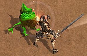 File:Ss battle 01.jpg