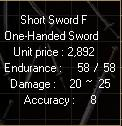 File:Short Sword F.jpg