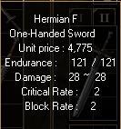 Hermain F