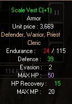 Scale Vest2