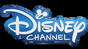 Disney astr
