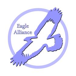 Sigla Eagle Alliance