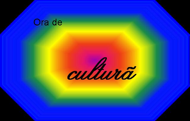 Fișier:Ora de cultură.png