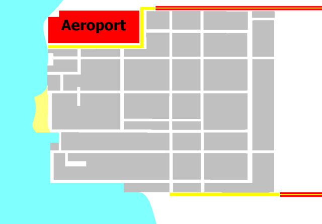 Fișier:Aeroport.png