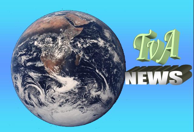 Fișier:Tva news.png