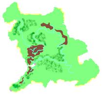 Harta Adlibitei