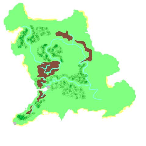 Fișier:Harta Adlibitei.png