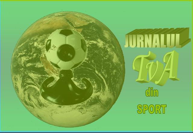 Fișier:Sport tva.png