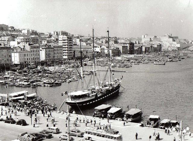 Fișier:Portul Vechi 1900.jpg