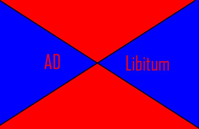 Fișier:Propunere steag 2.png