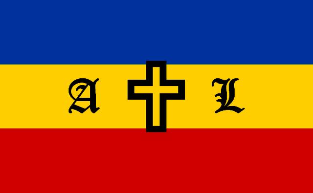 Fișier:Steag.png