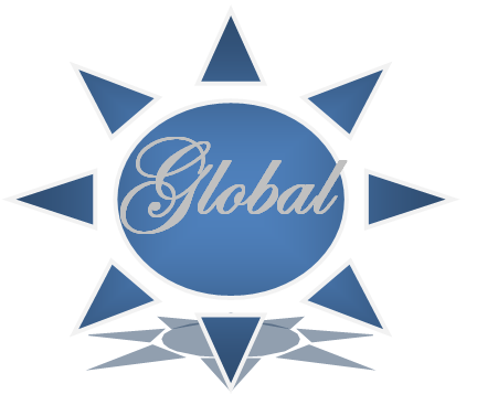 Fișier:Logo Global.png
