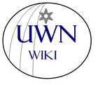 United Wiki Nations
