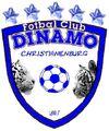 Dinamo Christianenburg