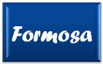 Sigla Formosa