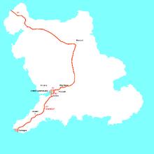 Harta Adlibitei3