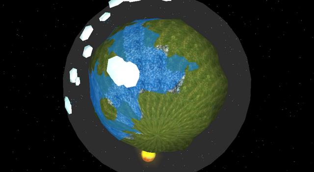 Fișier:Planeta noastra la inceputul ploii.png