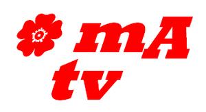 MuzicA TV Logo