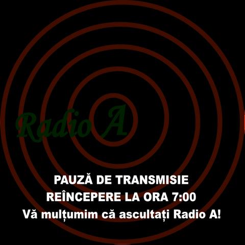 Fișier:Radio A Pauza de transmisie.png