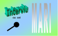 Miniatură pentru versiunea din 12 iulie 2007 20:34