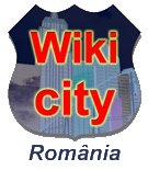 Fișier:Wiki.png