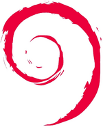 Cinematomania logo