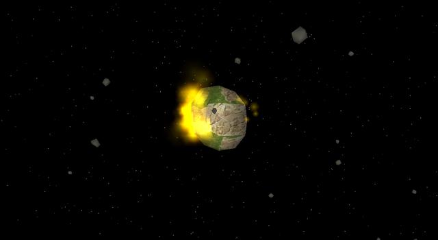 Fișier:Planeta noastra asteroizi.png