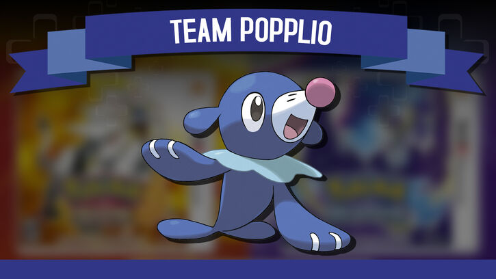 TeamPopplio