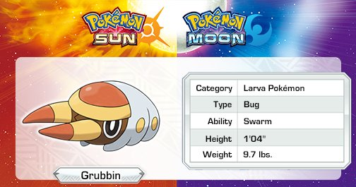 File:Grubbin info.jpg