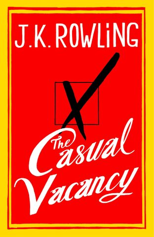 File:TheCasualVacancy.jpeg